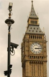 big ben big brother