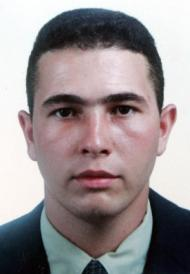 jean charles de menezes: victim of a police state